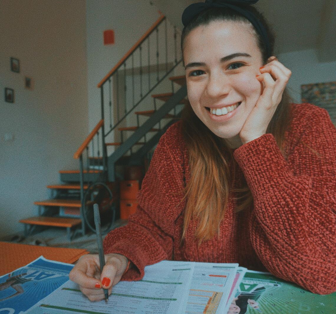 Cómo aprender italiano gratis y desde tu casa