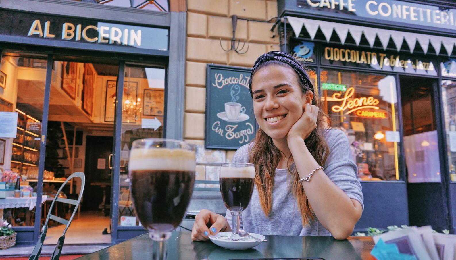 6 curiosidades gastronómicas de la ciudad de Turín