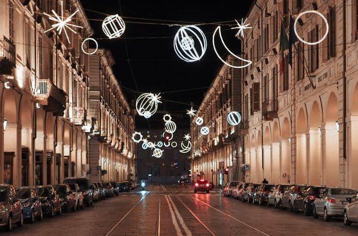 Período navideño en Italia: costumbres y comidas