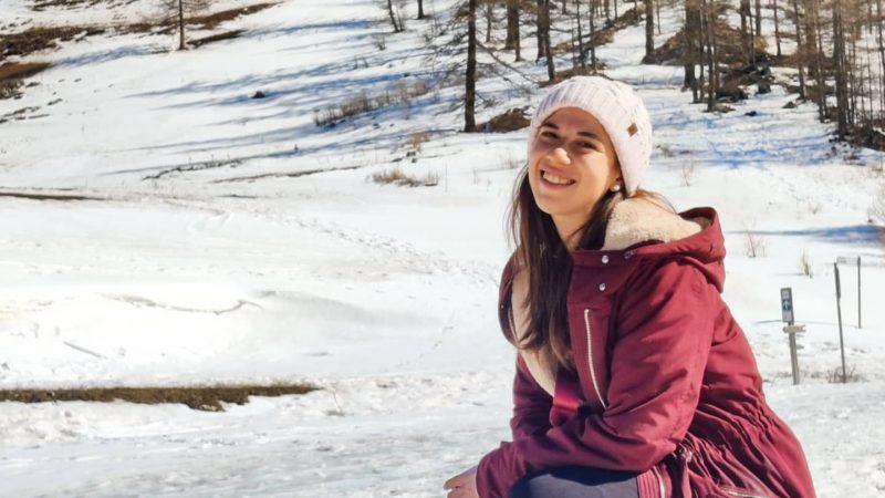 Cómo prepararse para el invierno en Torino y Piemonte